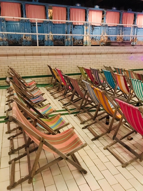 Deck-Chairs-Sheila-Power