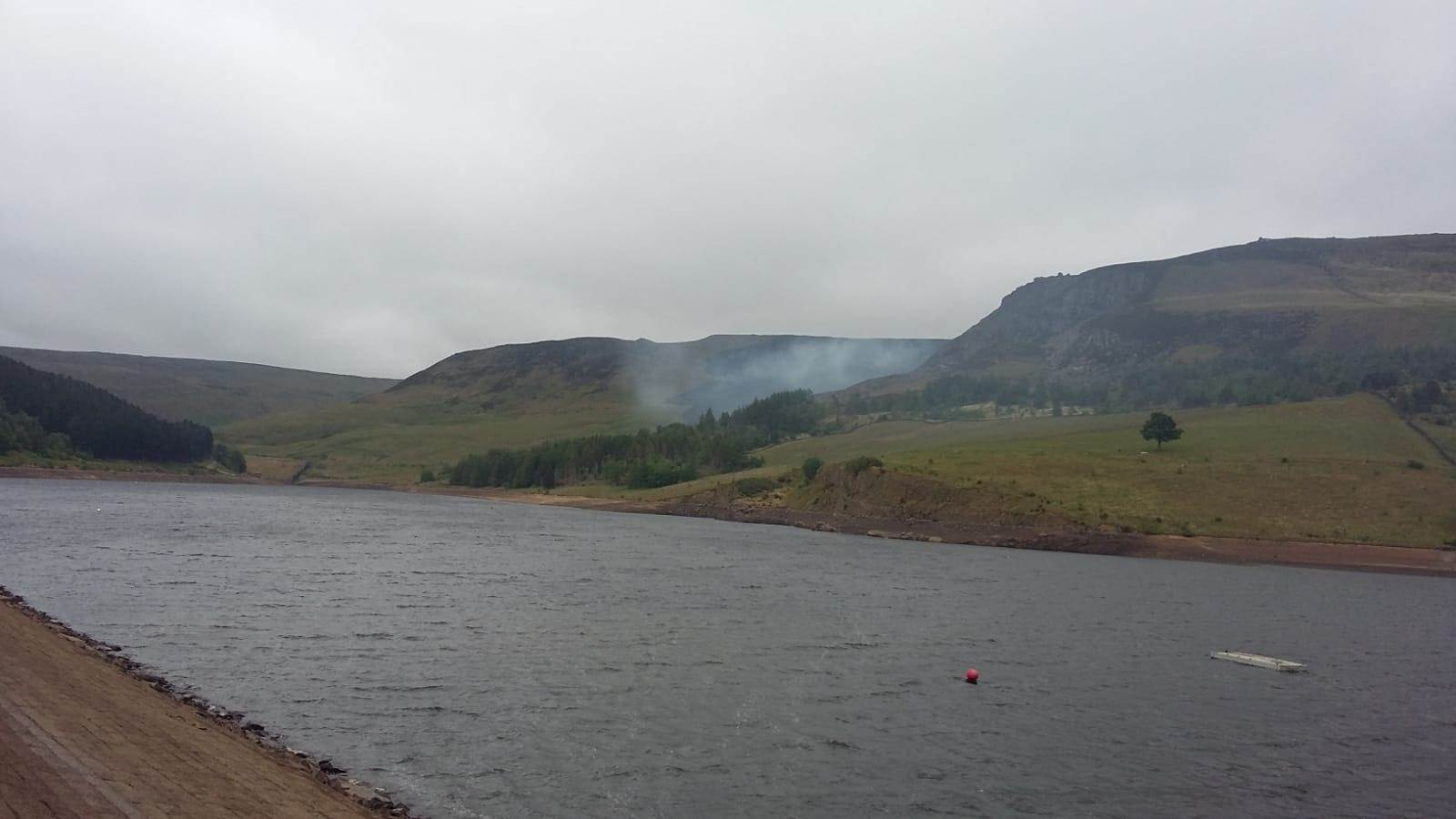 Dovestones-Sue-Fleming