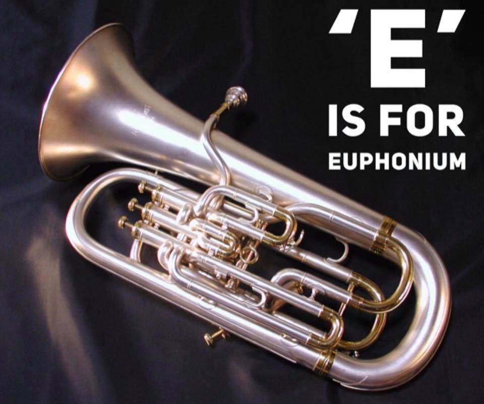 Euphonium-Christine-Burbidge