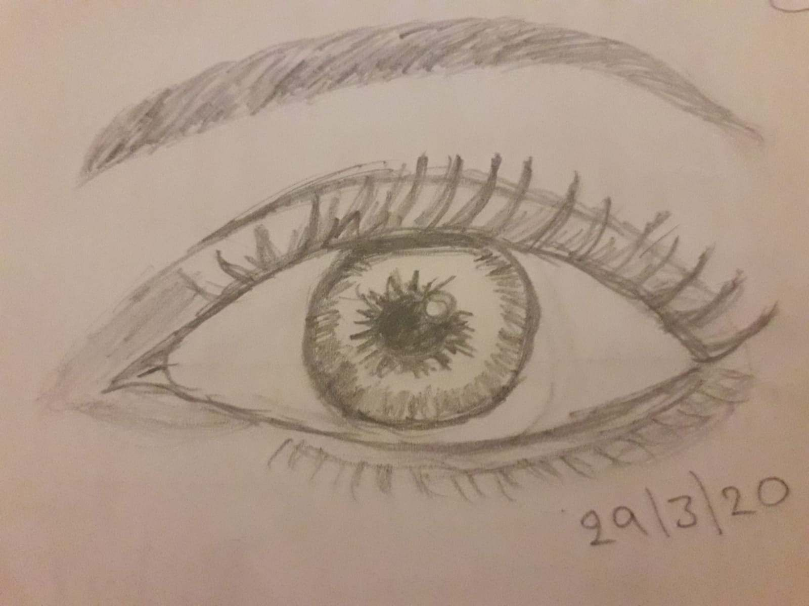 Eye-Lockdown-Art-Lynda-Ulanowski