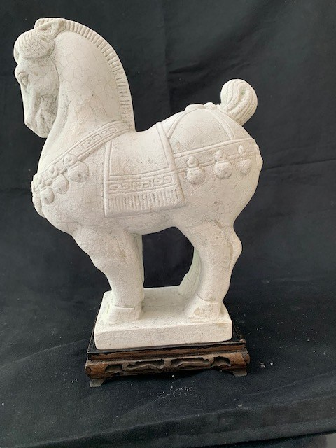 Horse-from-China-Pam-Armstrong