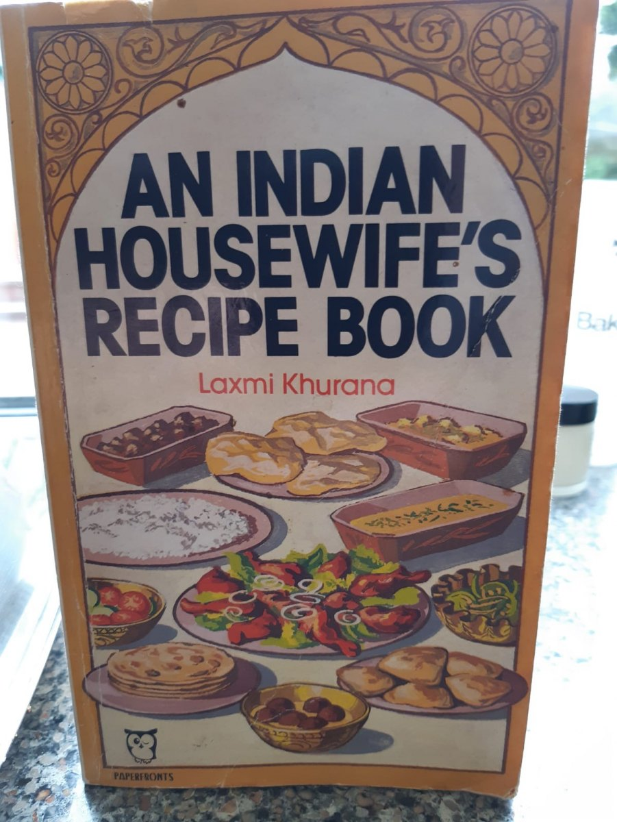 Indian-Recipe-Book-k-Ruth-Trickett