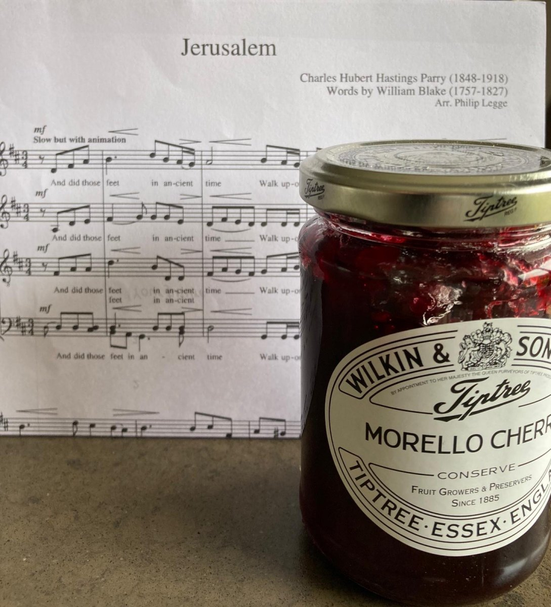 Jam-and-Jerusalem-Sue-Harding