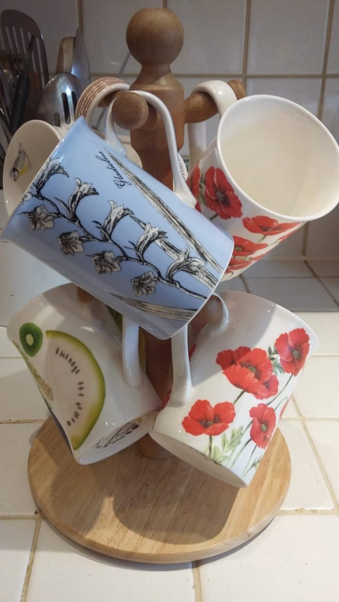 Mugs-Sue-Fleming