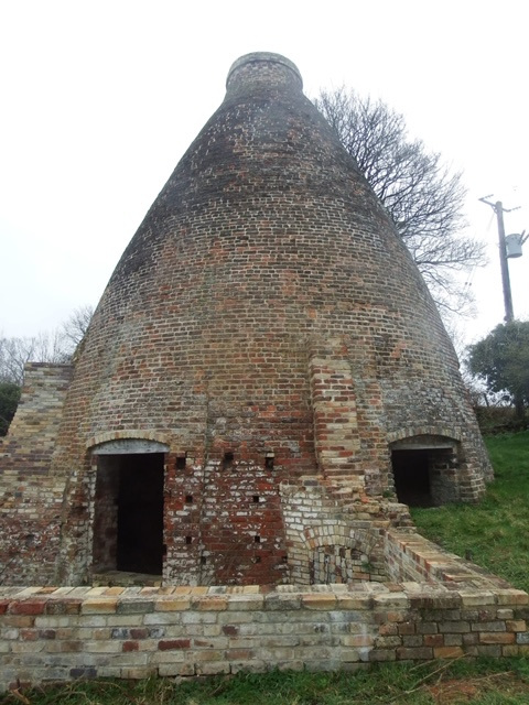 Oast-House-Sue-Fleming
