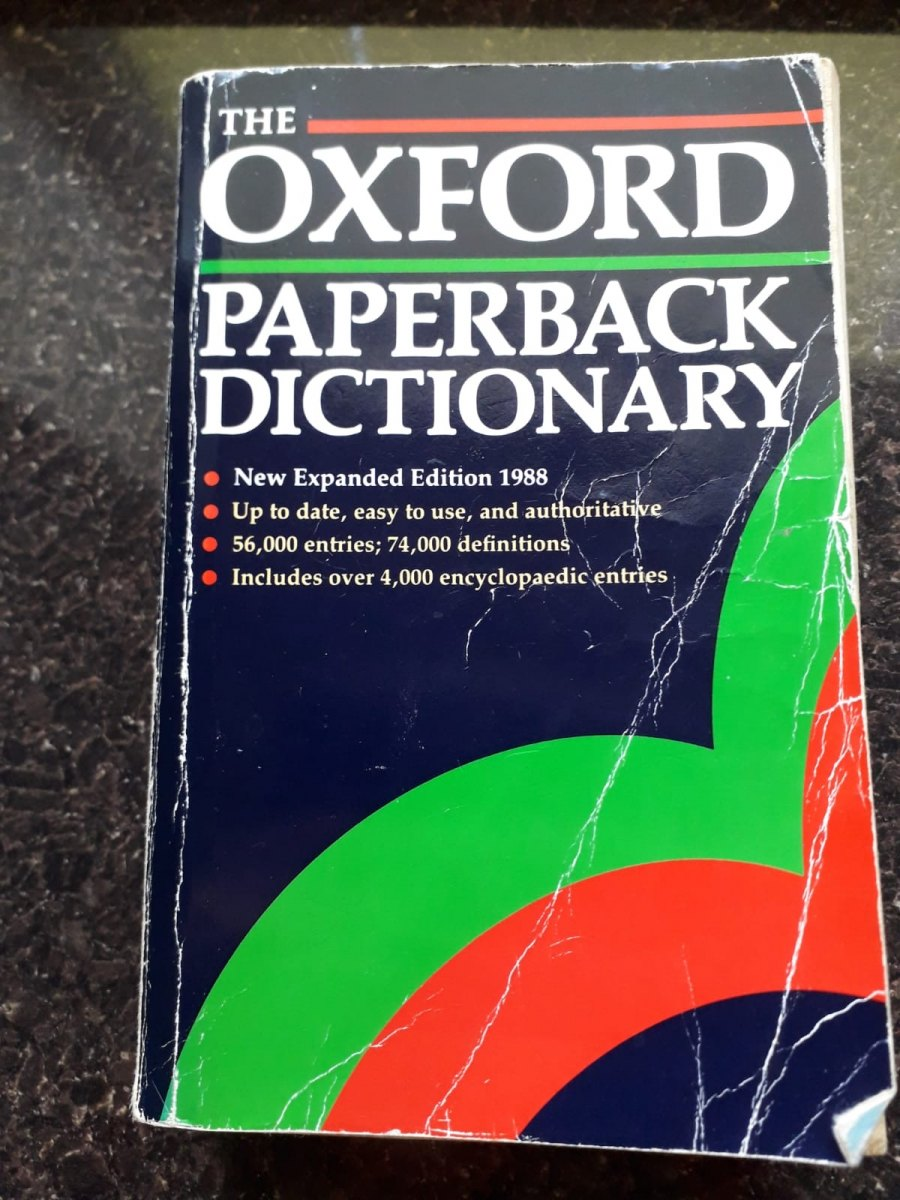 Oxford-Dictionary-Lynda-Ulanowski