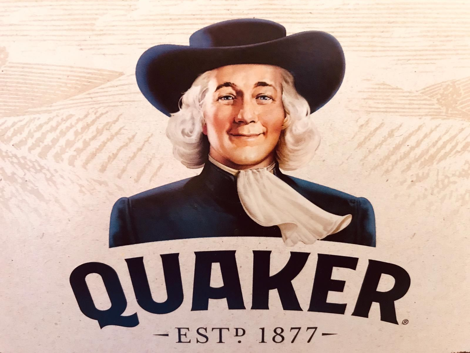 Quaker-Sheila-Power