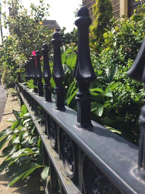 Railings-Pam-Lever