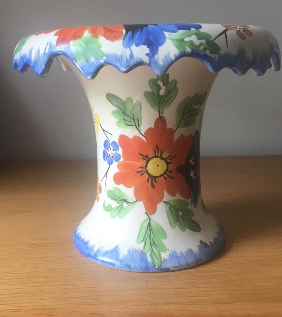 Vase-Sue-Russell
