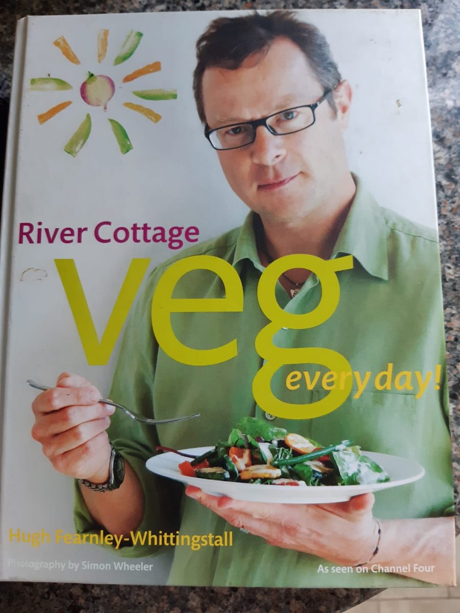 Vegetarian-Cook-Book-Ruth-Trickett