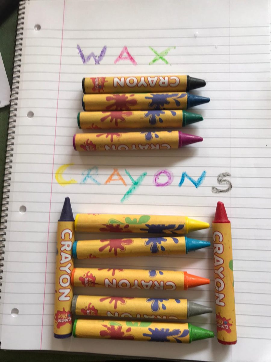 Wax-Crayons-Sheena-Wooding