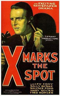 X-Marks-the-Spot-Sheena-Wooding