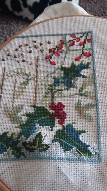 X-Stitch-Sue-Fleming