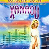 Xanadu-Anne-Thomson