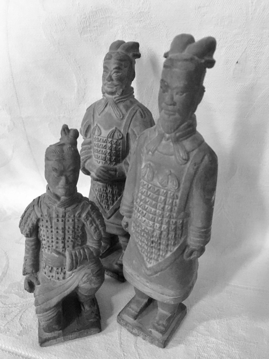 Xian-Terracotta-Warriors-Janet-Saggerson