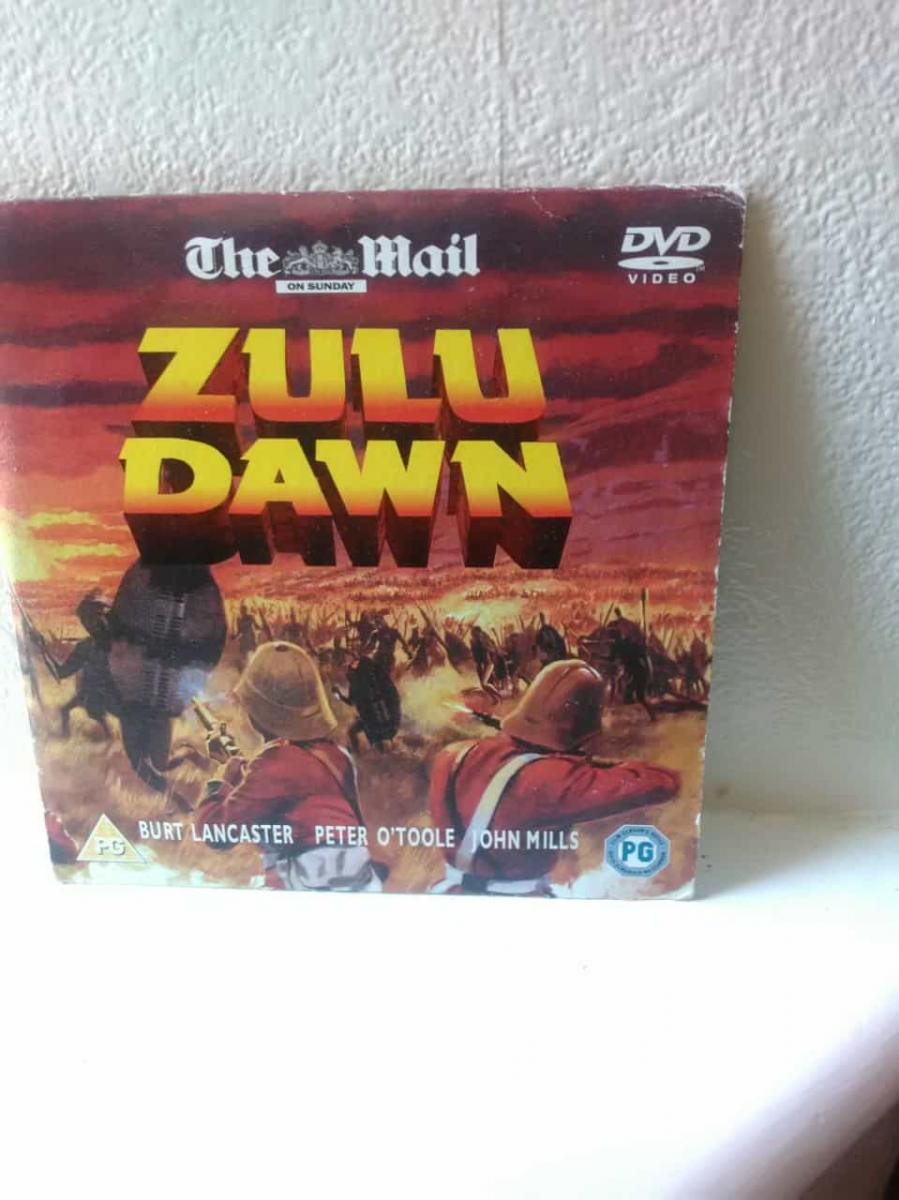 Zulu-Dawn-June-Guerin