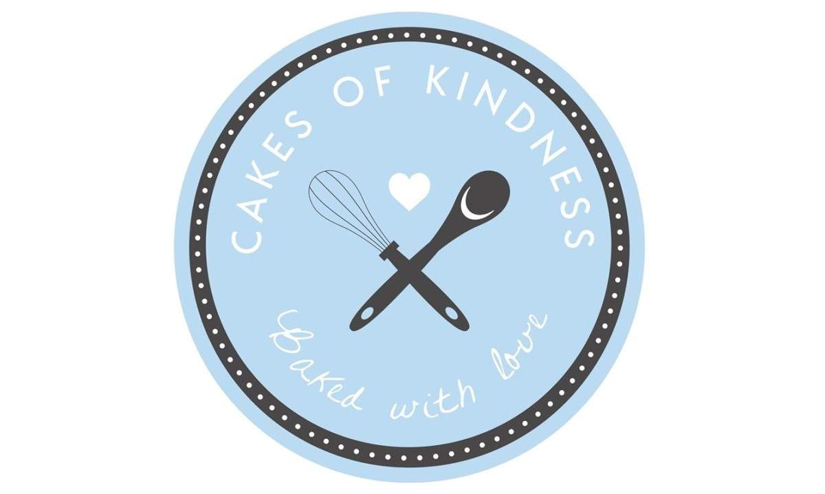 cakes-of-kindness-logo