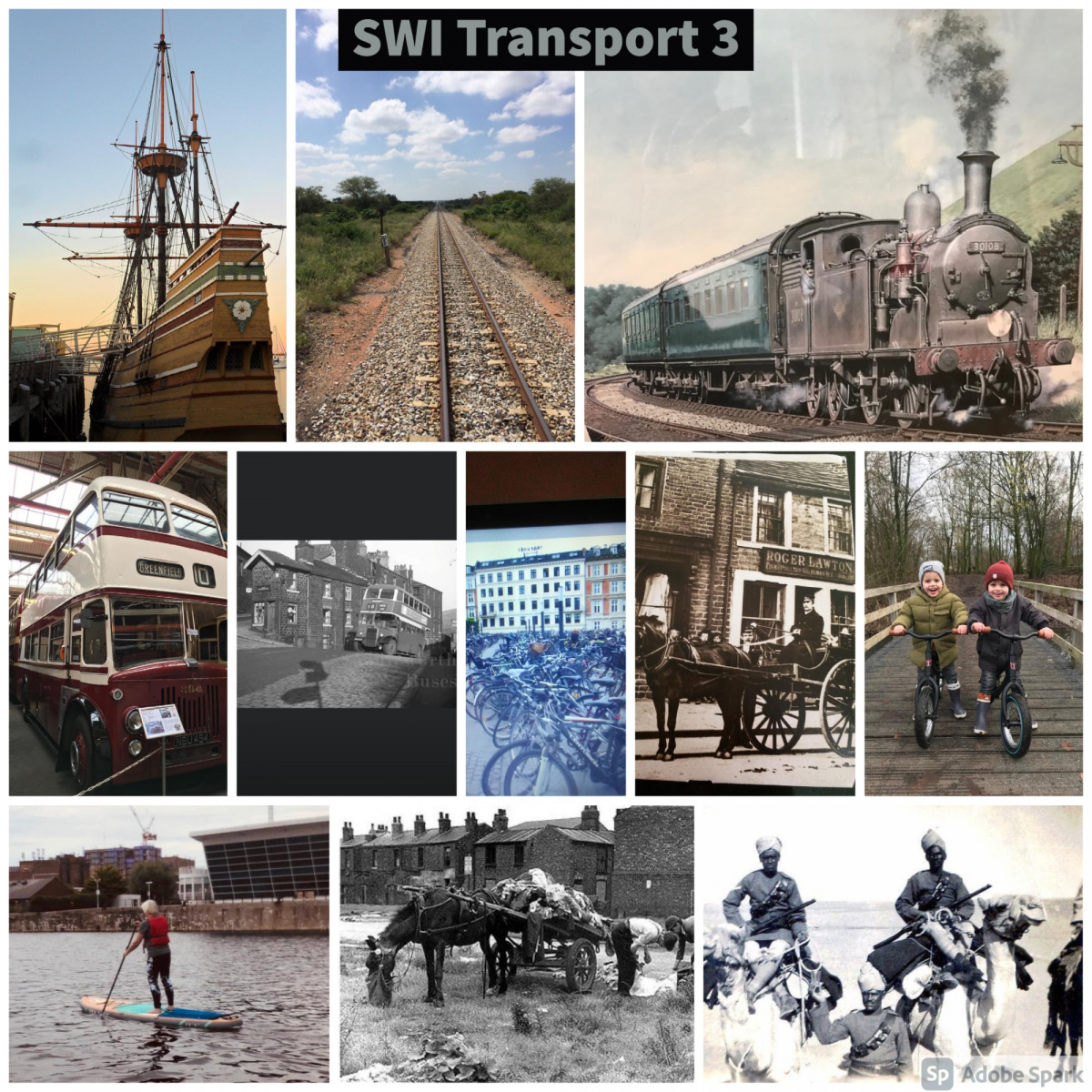 SWI-Transport-part3