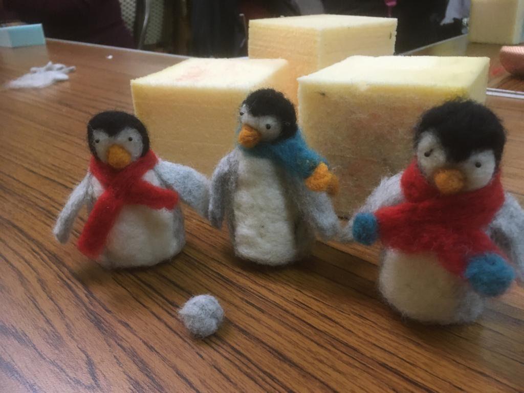 Felt-Penguins-2