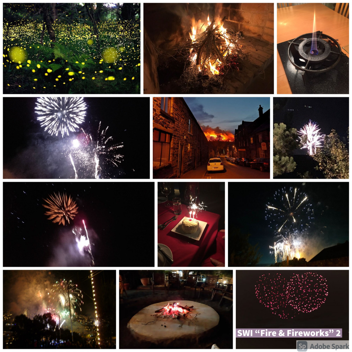 SWI-Fire-Fireworks-part2