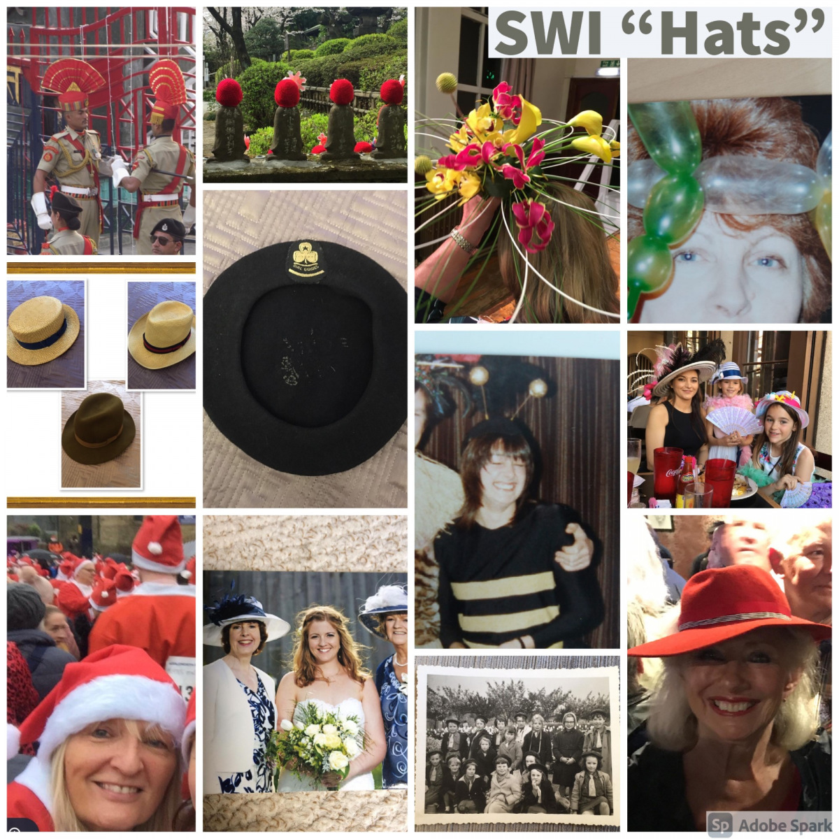 SWI-Hats-part1
