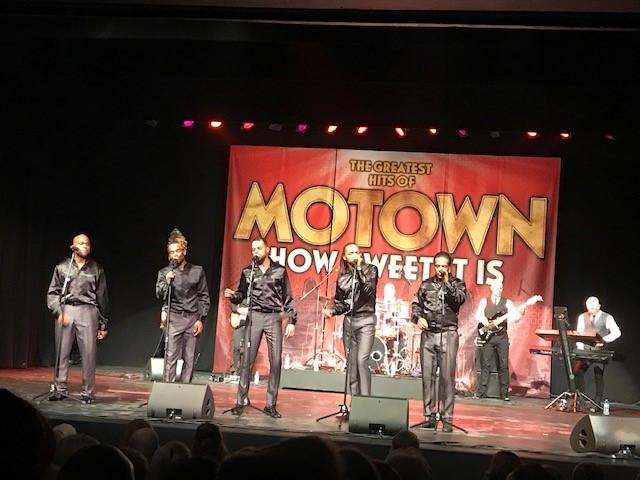 Motown02