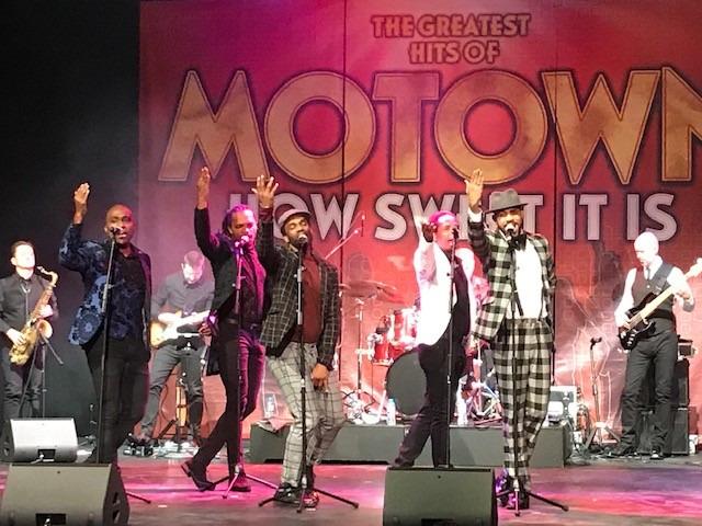 Motown03