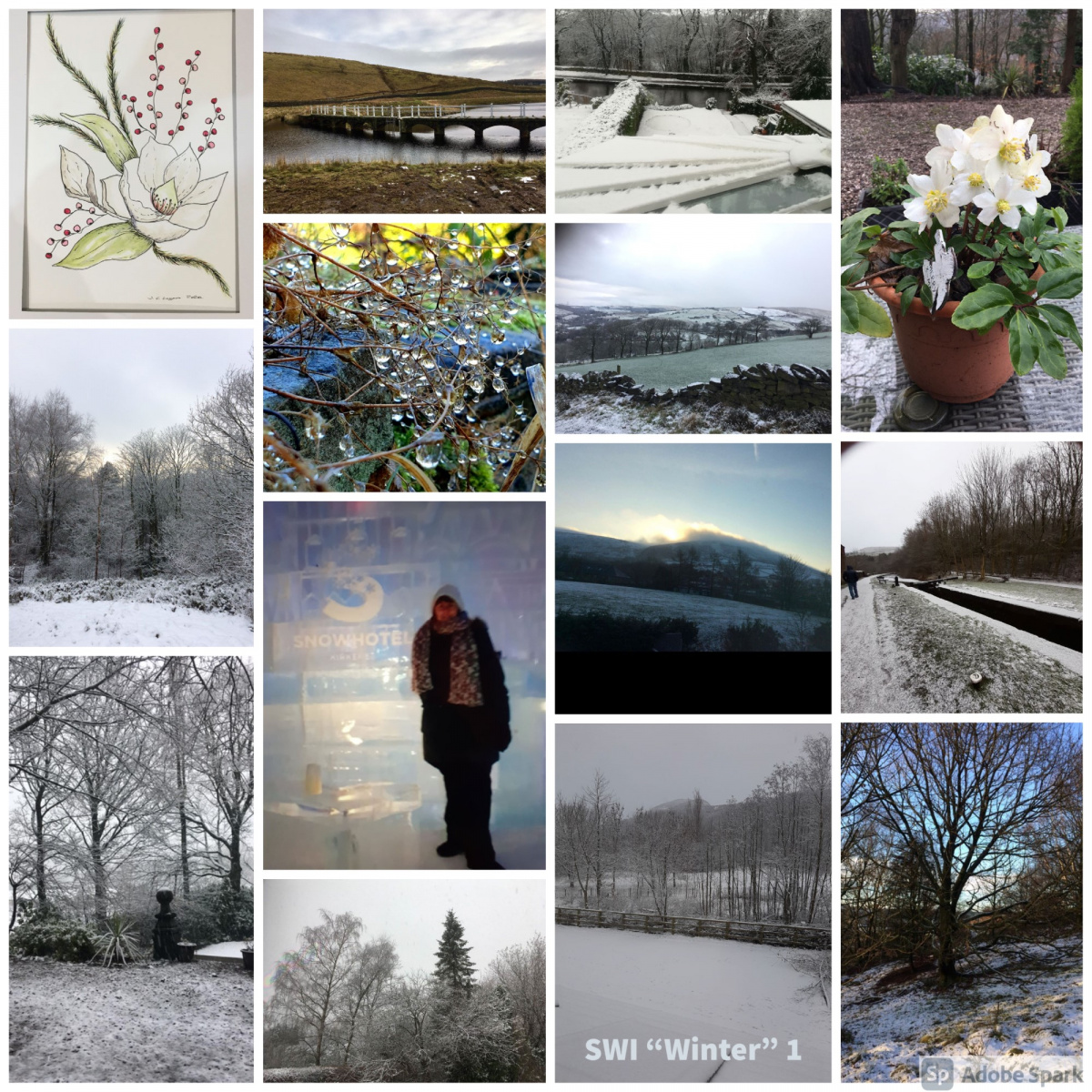 SWI-Winter-part1