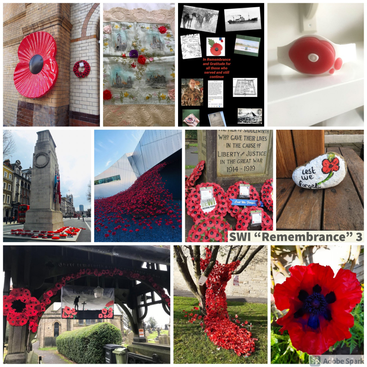 SWI-Remembrance-part3