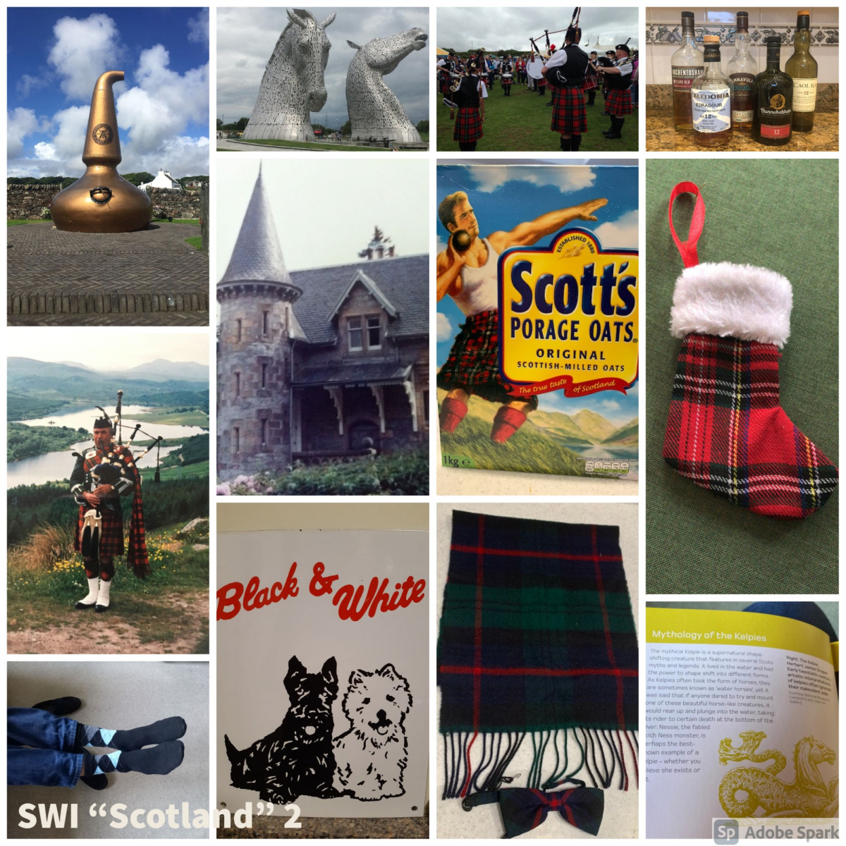 SWI-Scotland-part2