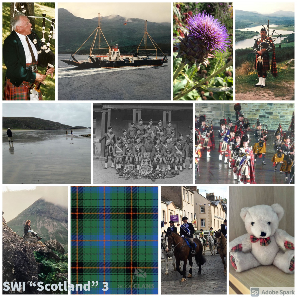 SWI-Scotland-part3
