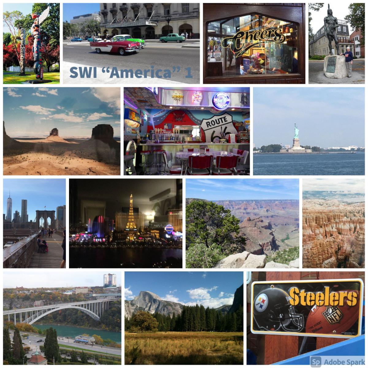 SWI-America-part1