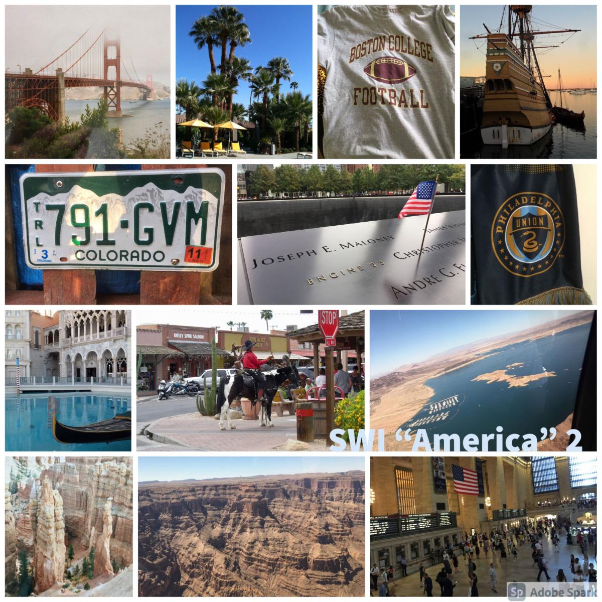 SWI-America-part2
