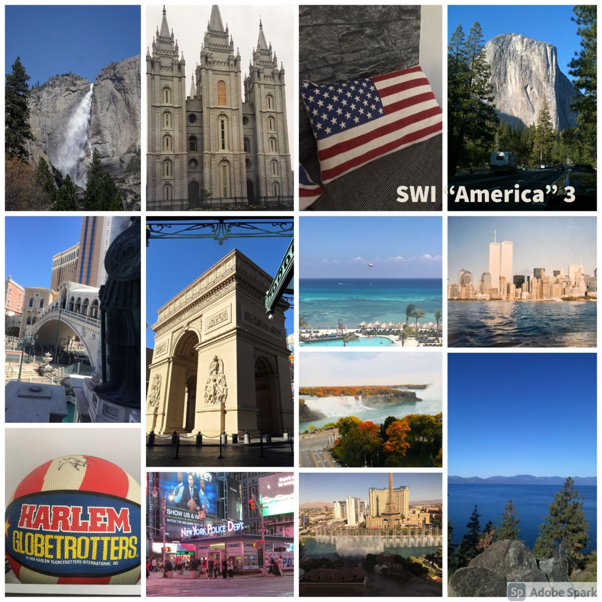 SWI-America-part3