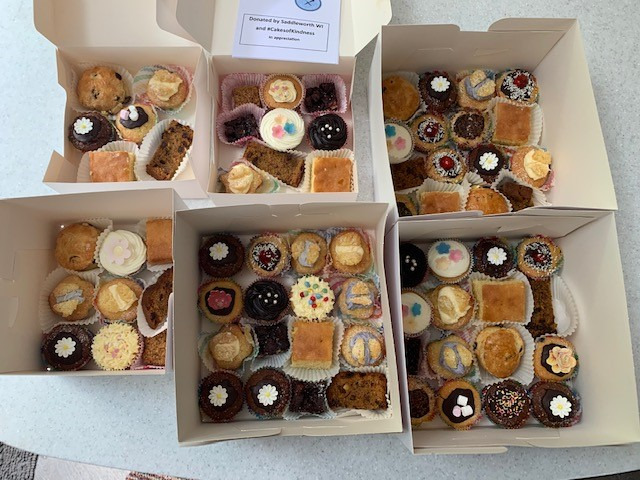 Cakes_of_kindness