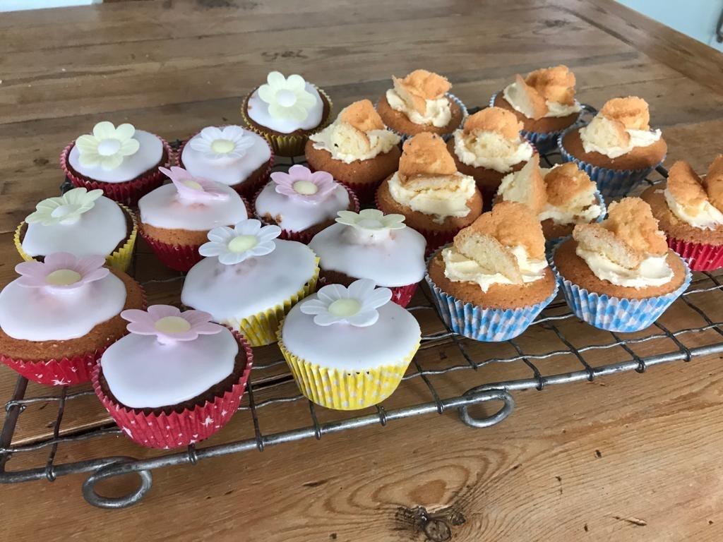 Sarahs-cupcakes-Copy