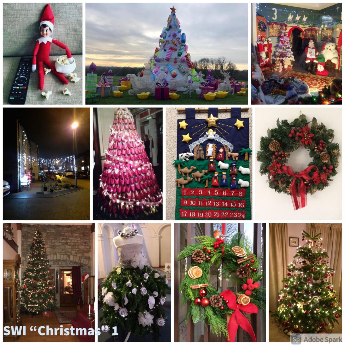SWI-Christmas-part1
