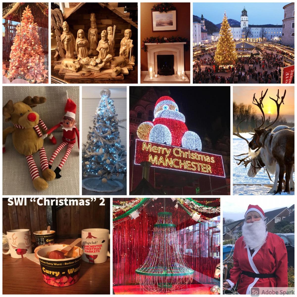 SWI-Christmas-part2