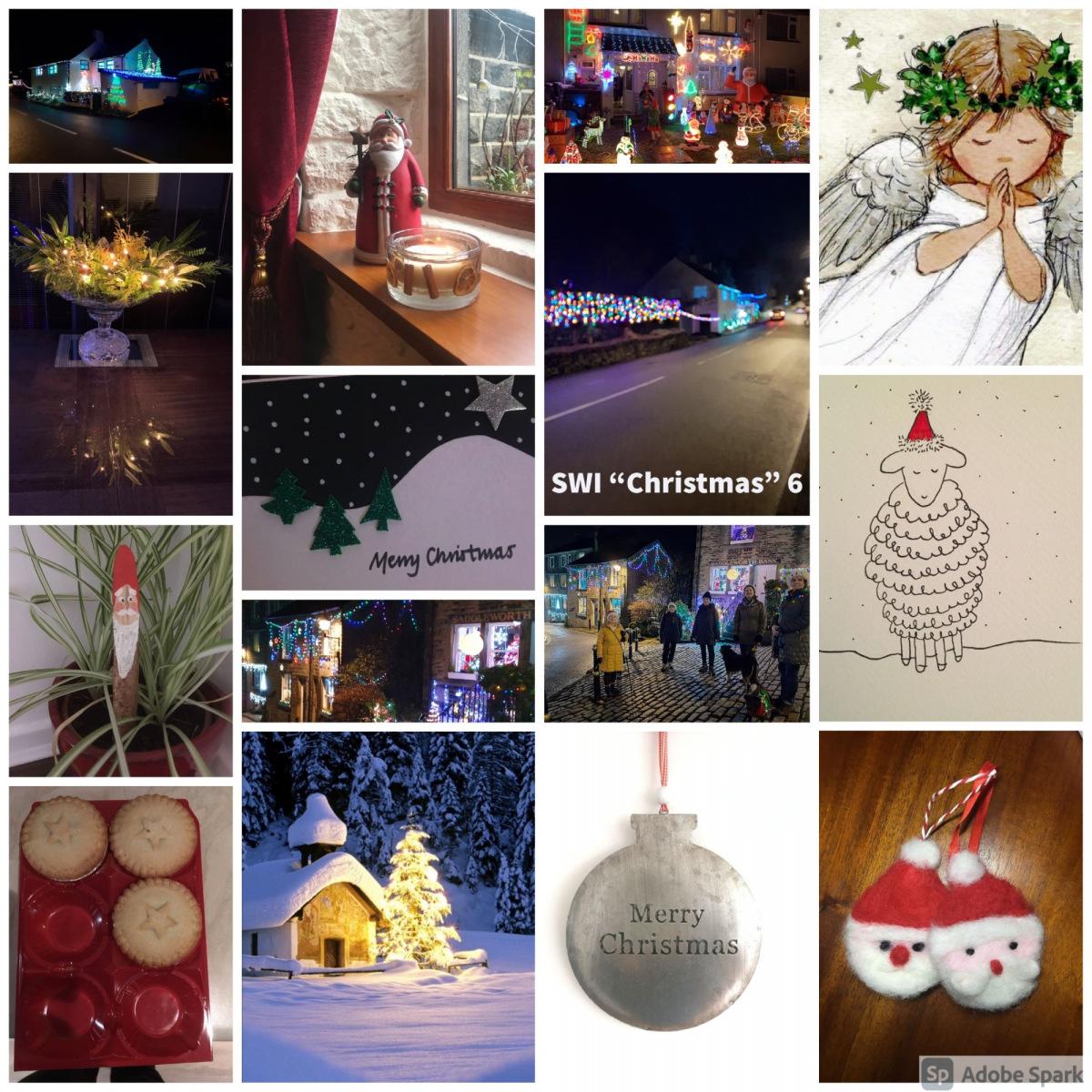 SWI-Christmas-part6