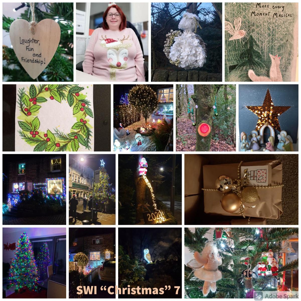 SWI-Christmas-part7
