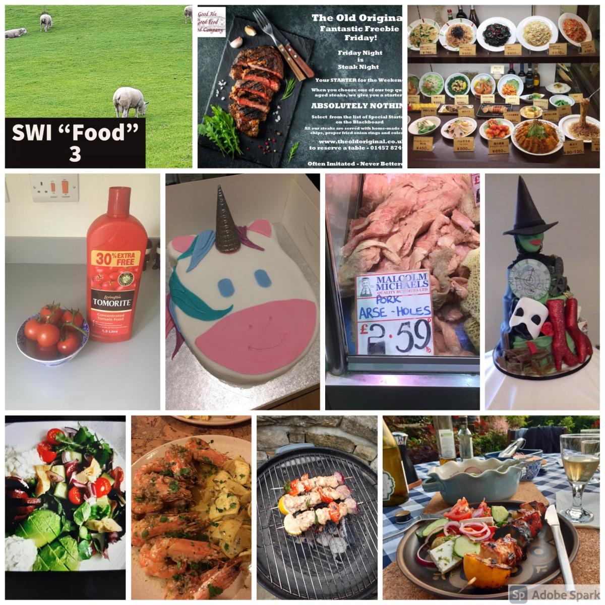 SWI-Food-3