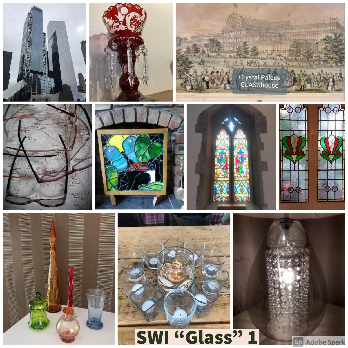 SWI-Glass-1