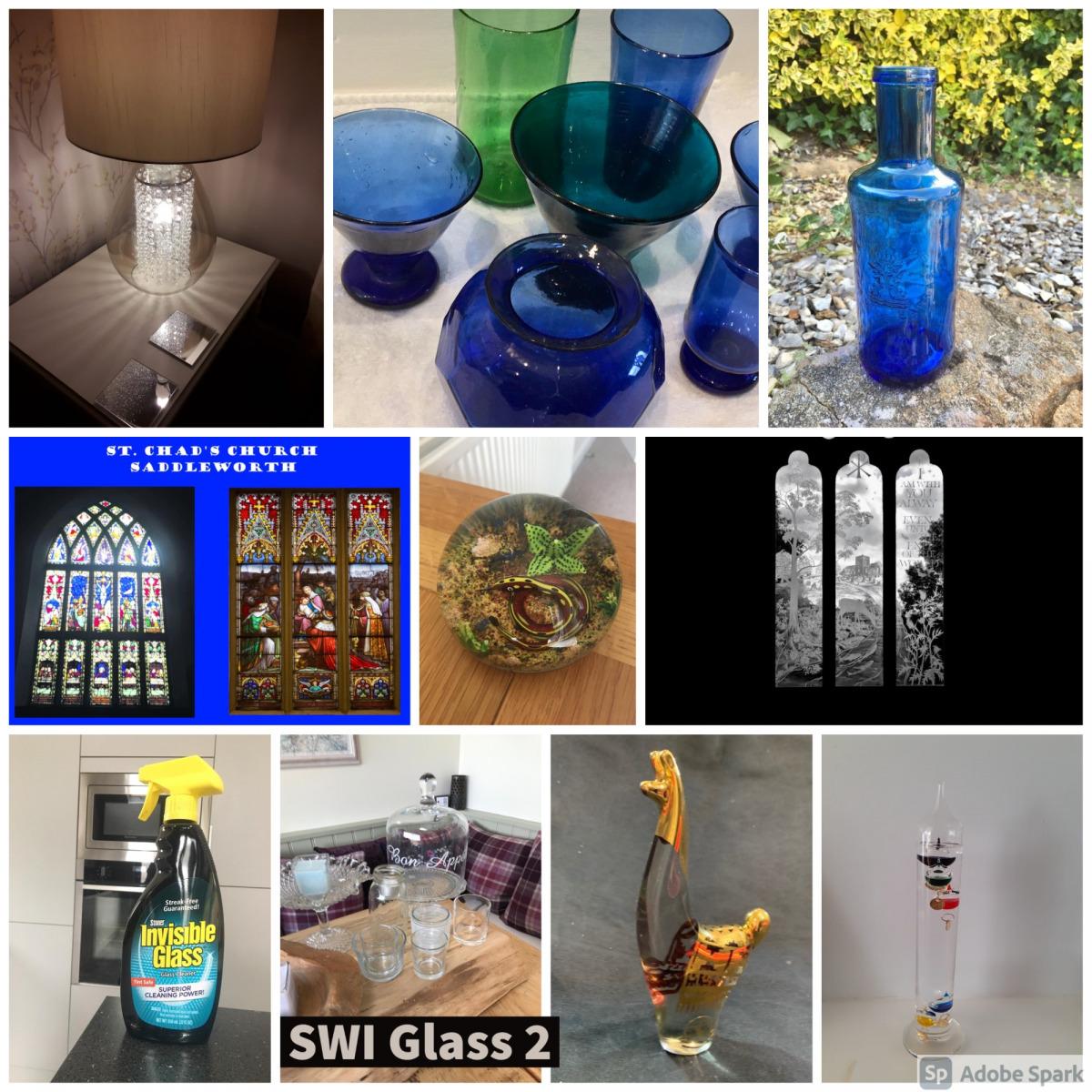 SWI-Glass-2