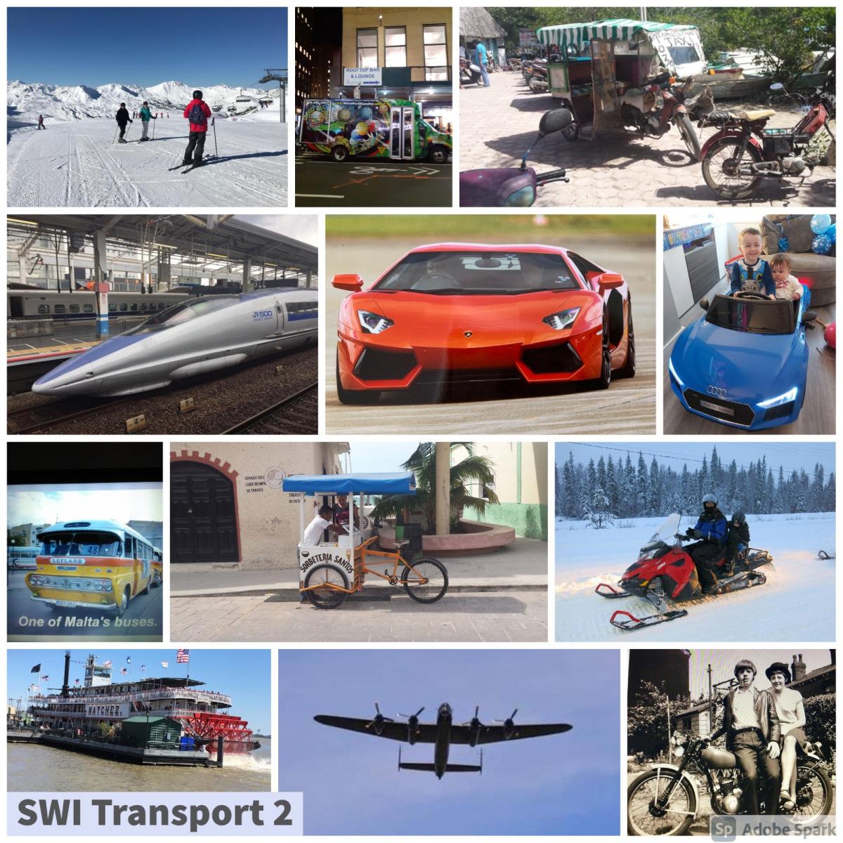 SWI-Transport-part2