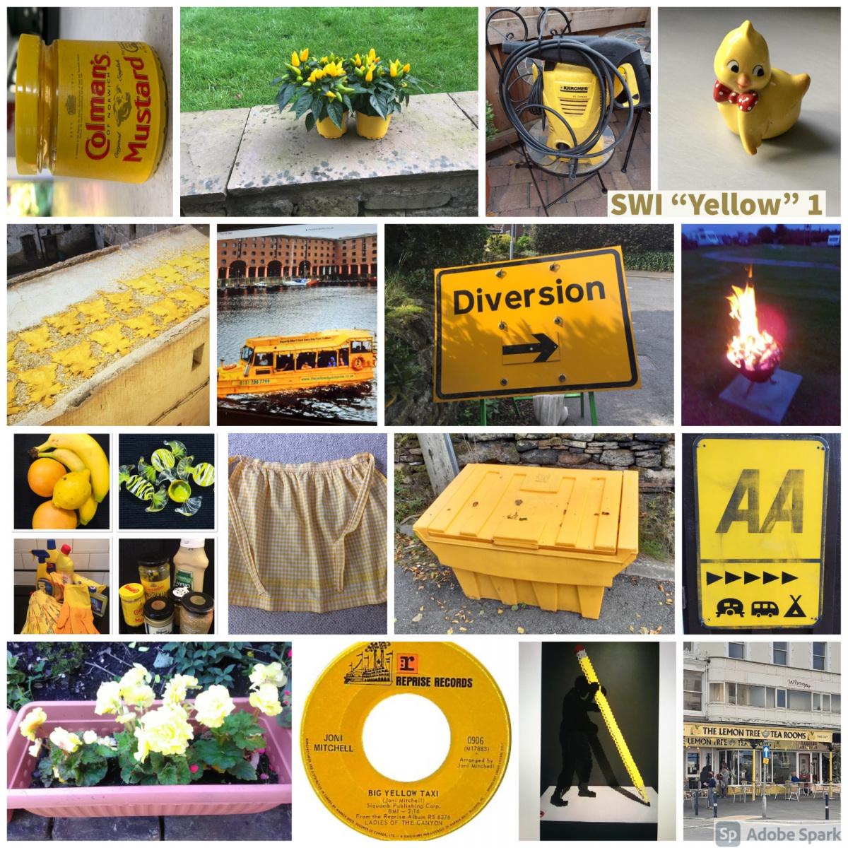 SWI-Yellow-part1