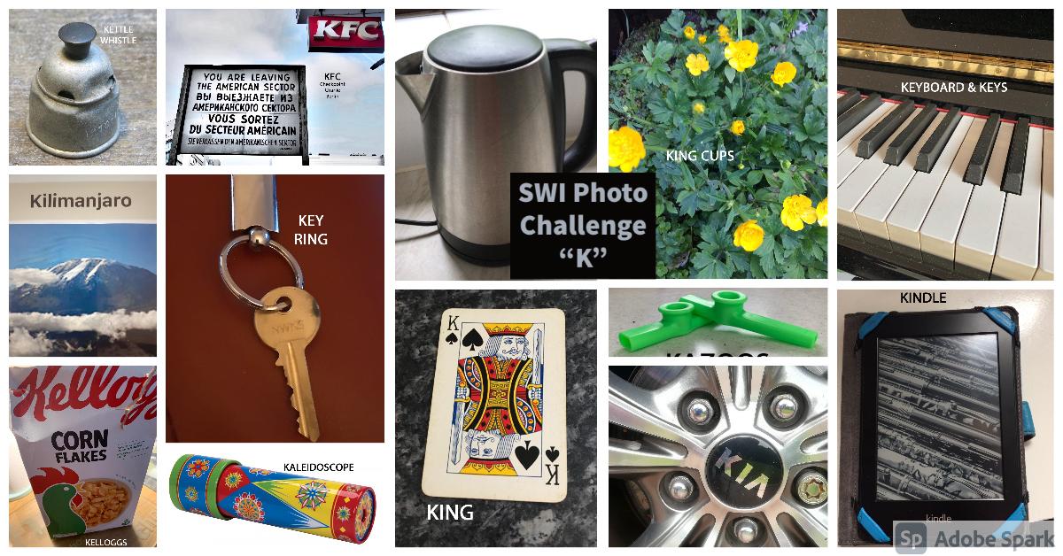 SWI-K-2nd-Copy
