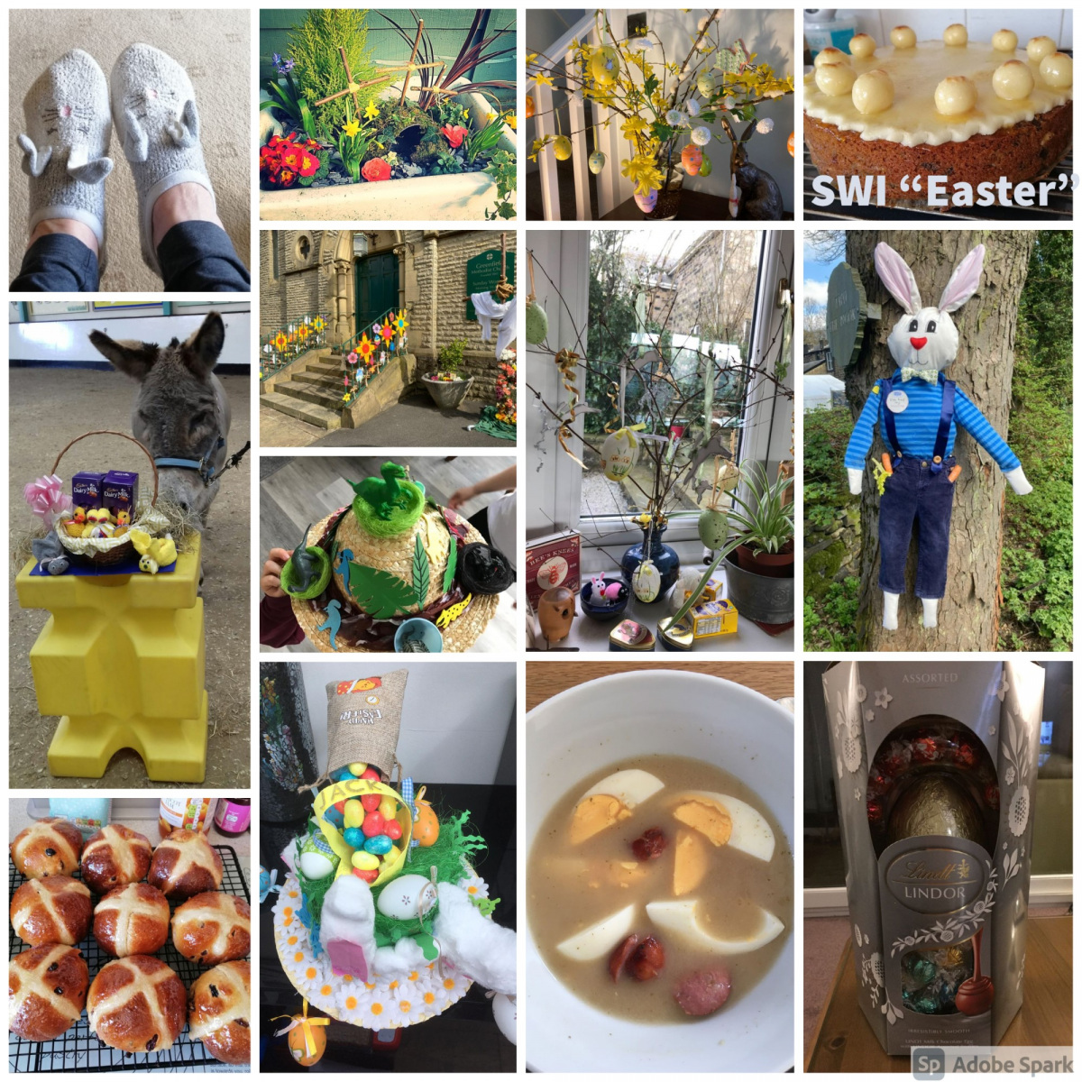 SWI-Easter-part1