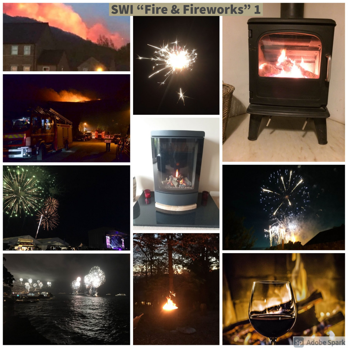 SWI-Fire-Fireworks-part1