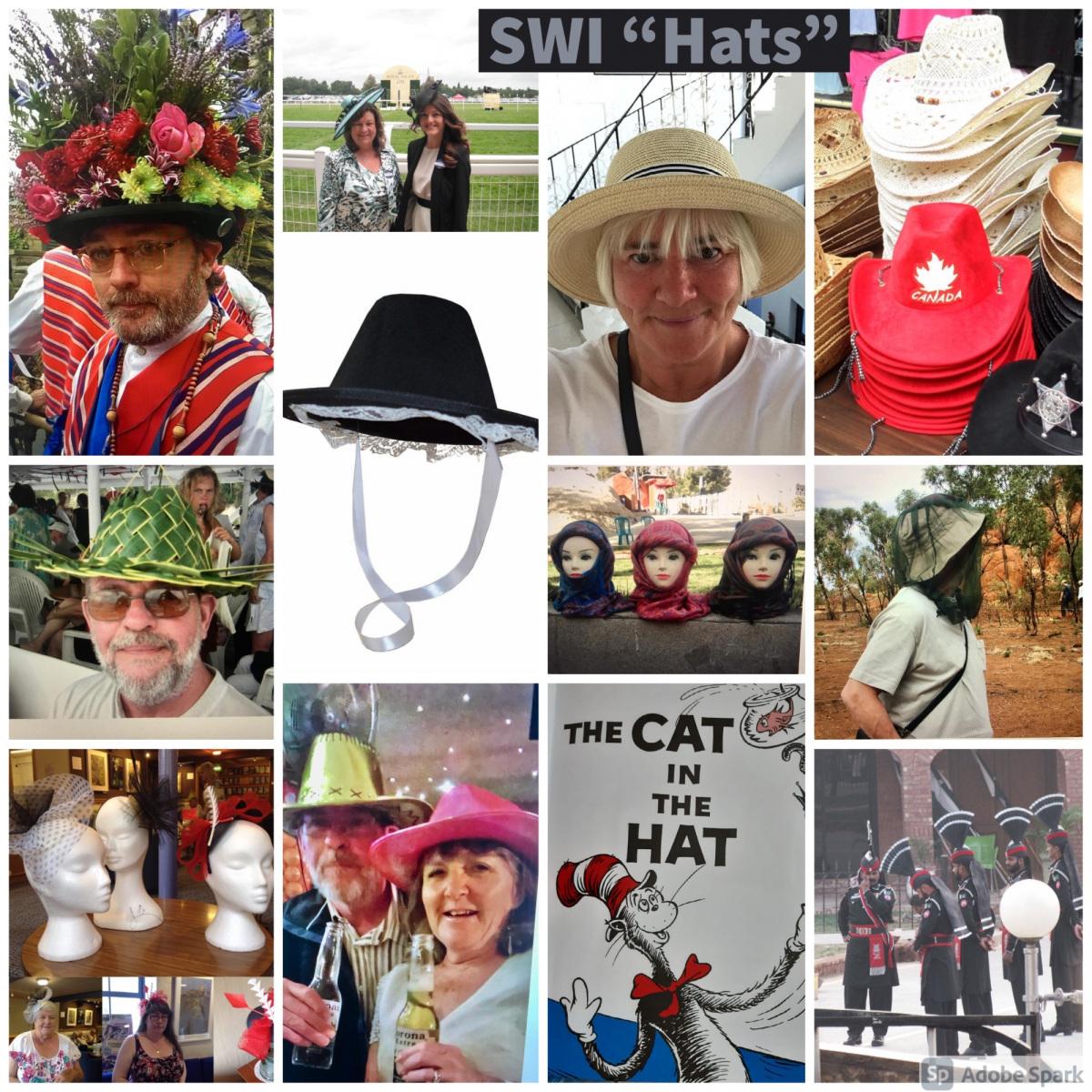 SWI-Hats-part2