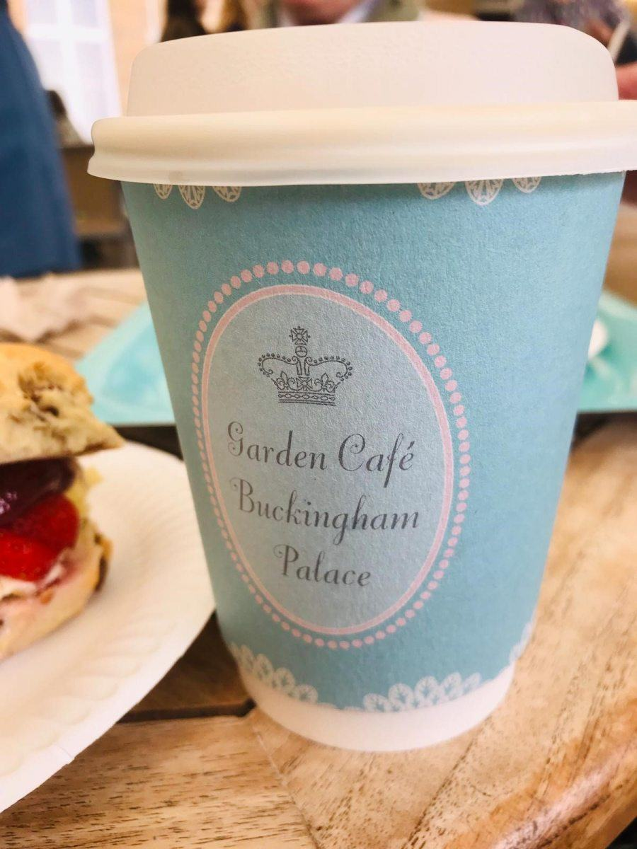 Buckingham-Palace-Coffee